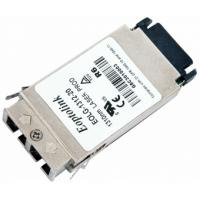 Buy cheap CWDM GBIC Transceivers from wholesalers