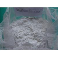 Wholesale Pharmaceutical Methandienone Steroids Powder Oral Anabolic Steroids from china suppliers