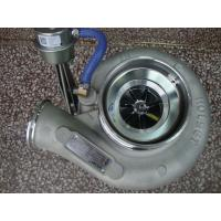 Wholesale Doosan Diesel Engine Parts Holset turbochargers 4046292 from china suppliers