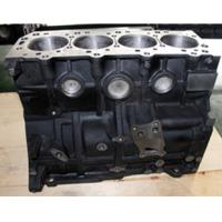 Wholesale Auto Engine Cylinder Block For MITSUBISHI CARS 4D56 Engine OEM NO 22100 - 42000 from china suppliers