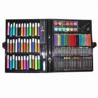 Wholesale Painting Set, EN 71 Certified from china suppliers
