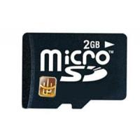 Wholesale Micro SD Memory Card from china suppliers