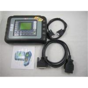 China SBB transponder key programmer V33 on sale