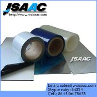 Wholesale Protective film for galvanized prepainted steel coils from china suppliers