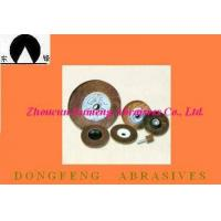 Wholesale Abrasive Disc from china suppliers