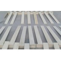 Wholesale paulownia edge glued panel full strip without finger jointed from china suppliers