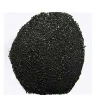 China Textile dyestuffs 501 Sulphur Black BR 200% blue red shade for cotton on sale