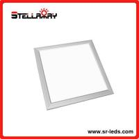 Wholesale Ultra-slim edge-lit LED panel light from china suppliers