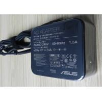 Wholesale PA -1900-30 90W Extra Slim Square Style Notebook Power Adapter / laptop power supply from china suppliers