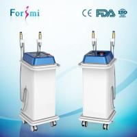 Buy cheap Popular in Europe and America skin tighen equipment thermagee RF microneedle Machine from Wholesalers