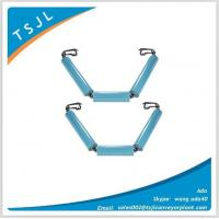 Wholesale Conveyor garland idlers from china suppliers