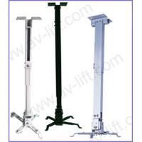 Wholesale Ceiling mount from china suppliers