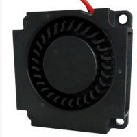 Wholesale 3510 35x10mm 3.5cm 35mm micro blower cooling fan from china suppliers