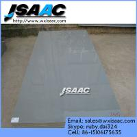 Wholesale SGS certificated pe protective film for plastic sheet from china suppliers