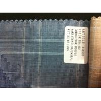 Buy cheap woven ,worsted , dyed, twill. skirts, jesery, from Wholesalers