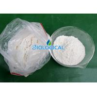 Wholesale High Purity SARMS Anabolic Steroids Aicar Acadesine Powder CAS 2627-69-2 For Muscle Mass from china suppliers