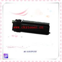 Buy cheap AR-310FT compatible copier toner cartridge for M276 from wholesalers