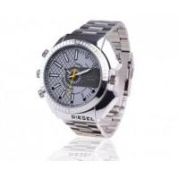 Wholesale Waterproof IR Night Vision Spy Camera Watch HD Camera Camcorder DVR up to 16Gb Memory from china suppliers