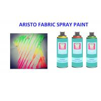 fabric paint spray for textile diy t shirt use eco friendly for sale. Black Bedroom Furniture Sets. Home Design Ideas