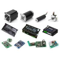 Dc motor current limiter quality dc motor current for Dc motor current limiter