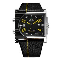 super cool nice watches for men/watches for boys leather ...