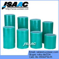 Wholesale Self-adsorption PE electrostatic film from china suppliers