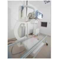 Wholesale Digital X-ray Equipment (ZK-DR(A1)) from china suppliers