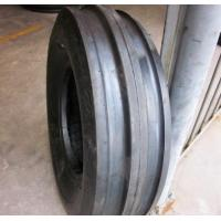Wholesale AgriculturalTireF2,tractor front tyre from china suppliers