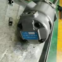 Wholesale Low Noise Rotary Tokimec Vane Pump Sqp42 With One Year Guarantee from china suppliers