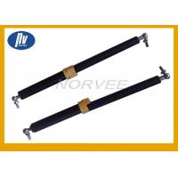 Wholesale Automotive Stainless Steel Gas Springs / Strut / Lift With Strong Stability from china suppliers