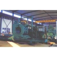 Wholesale Pipe Bending Machine from china suppliers