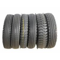 Wholesale Motorcycle Tyres from china suppliers
