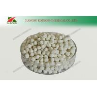 Wholesale rubber accelerator R-80 from china suppliers