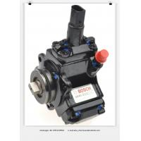 Wholesale Sprinter Diesel Fuel Injection Electronic Bosch Injection Pump 0445010030 5WS40273 from china suppliers