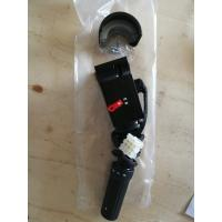 Buy cheap LG958L LG968 transmisson 4WG200 gear selector 0501216205 for SDLG LIUGONG ,XCMG from wholesalers