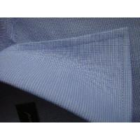 Wholesale Clothing Shirt from china suppliers
