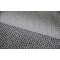 Wholesale Embossed Style Spunlace Biodegradable Non Woven Fabric Viscose Polyester Customised from china suppliers