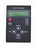 LED Symphony Class controller