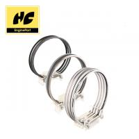 Wholesale Diesel Engine Parts Piston Ring For Engine E6 from china suppliers