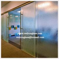 Wholesale Clear  Or Frosted Glass Walls for office from china suppliers