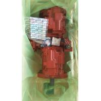Buy cheap HYDRAULIC PUMP. EXCAVATOR MAIN PUMP. K3V112DT PUMP FOR SH200A3 DH225-7 from Wholesalers