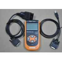 Wholesale Auto Diagnostic Code Reader support VW Series / AUDI Series from china suppliers