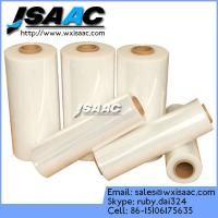 Wholesale Ext Clear Stretch Shrink Film / Pallet Wrap from china suppliers