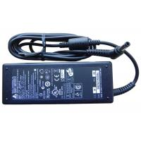 Wholesale Delta 19V 4.74A 90W Original Switching Power Adapter with standard 5.5 x 2.5 mm DC plug, For Wholesale Only from china suppliers