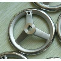 Wholesale Loss wax investment casting from china suppliers