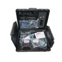 Wholesale Professional GM Tech2 Auto Diagnostics Tools GM Technicians Use To Diagnose GM Vehicles from china suppliers