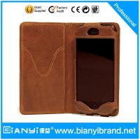 Wholesale iPhone 5 & 5S Wallet from china suppliers