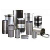 Wholesale Aftermarket Parts Steel Cylinder Liners For Toyota Truck 14b Engine 11462 58040 from china suppliers