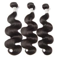 Wholesale 8A Quality Hair Extension Unprocessed Virgin Human Brazilian Hair for sale