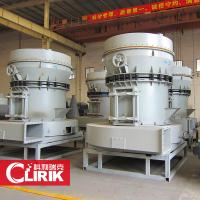 Wholesale factory direct price barite raymond mill machine with high quality from china suppliers